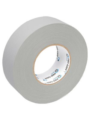 2 Inch Grey Gaffers Tape