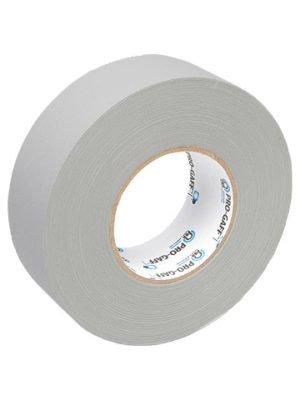 2 Inch Grey Gaffers Tape