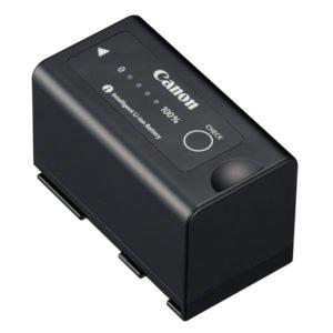 Rental Canon BP-955 Battery manhattan