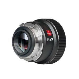 IB/E Optics PLx2 2X Extender for PL Lenses Rental Nyc