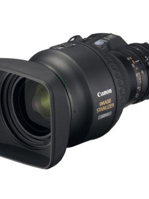Canon HJ15x8B IRS HD B4 Lens