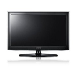Samsung 32 Inch LCD LN-T3242H for Rent Nyc