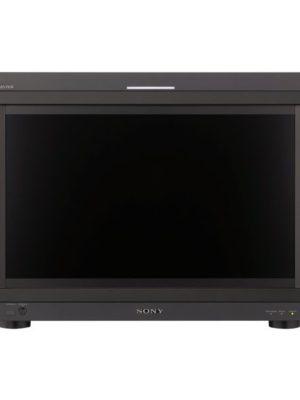 Sony BVM-L231