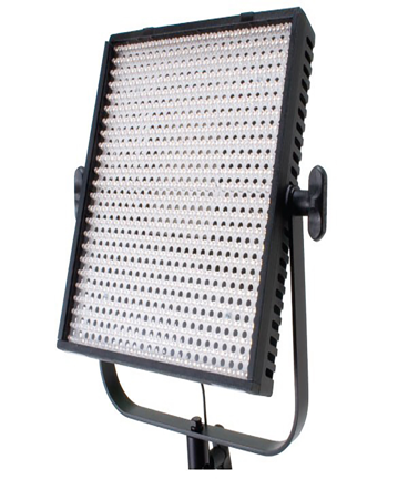 Litepanels 1x1 Bi-Color Light Rental in Manhattan and Brooklyn, Nyc