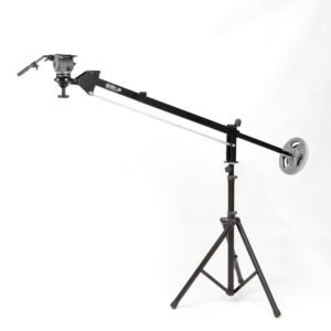 Rent Long Valley Jib Arm in NYC