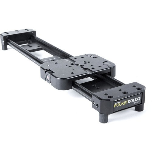 Kessler Phillip Bloom 29 Inch Slider Rental NY
