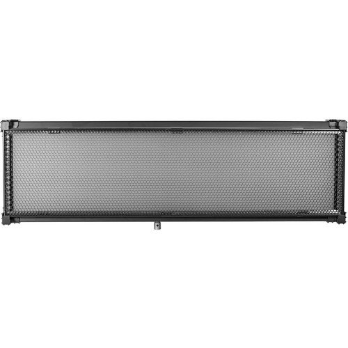 Kino Flo Celeb 401 DMX LED Light for Rent Nyc
