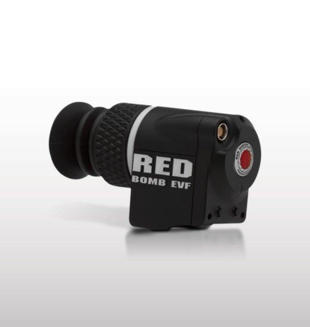 ni-camera-hire-belfast-item28