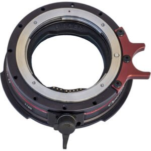 optitek_cpli_fz3_prolock_i_electronic_lens_1470868885000_1173012