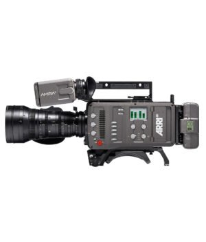 Arri Amira EF Camera Premium License Rental NYC