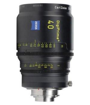 product pictures web 1150x1350 digi 40