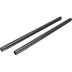 18'' 19mm Rod Rental NYC