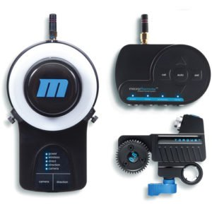 Rent/Hire Redrock Micro microRemote Wireless Bundle in Brooklyn, Manhattan, Nyc