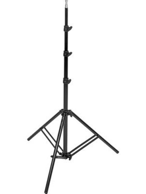 Arri_570051_AS_01_Lightweight_Light_Stand_1421175049000_72137