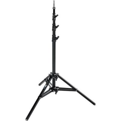 Avenger Baby Stand with Leveling Leg Rental in Brooklyn and Manhattan, Nyc