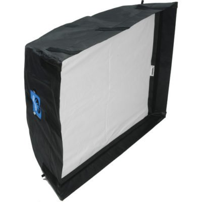 Chimera Video Pro Plus Softbox Small Rentals in Manhattan and Brooklyn