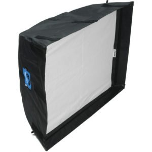 Chimera Video Pro Plus Softbox Large Rental in Manhattan and Brooklyn