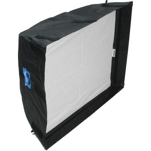 Chimera Video Pro Plus Softbox Large Rental in Manhattan and Brooklyn