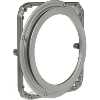 Chimera Speed Ring for 575w HMI Light Rental in Manhattan and Brooklyn, Nyc