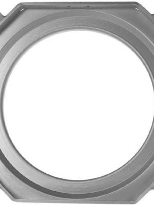 Chimera_9305_Speed_Ring_for_Quartz_1240582575000_179161
