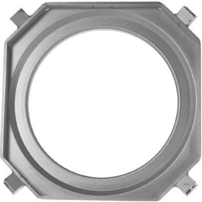 Chimera Speed Ring for 1.2k HMI Light Rental in Brooklyn and Manhattan