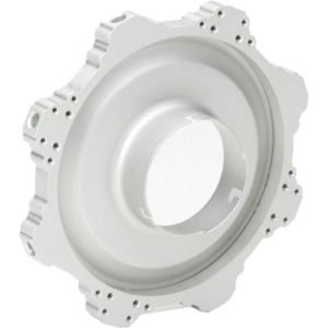 Chimera Octaplus Speed Ring for K5600 Joker Rental in Manhattan and Brooklyn, Nyc
