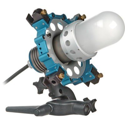 Chimera Triolet Flood Light with Quick Release Speed Ring Rental in Manhattan and Brooklyn