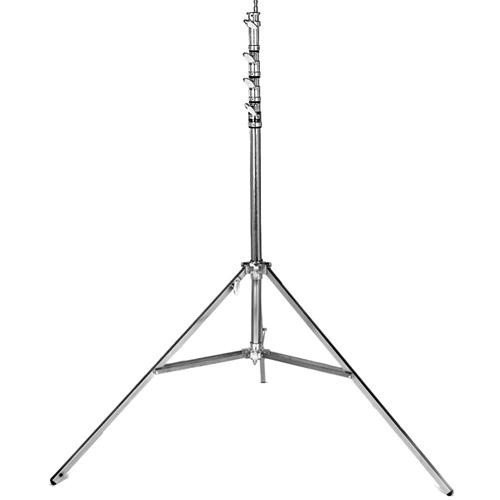 Matthews Hollywood Combo Steel Stand Rental, Production Equipment Rental Nyc