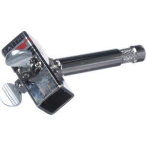 Matthews Bar Clamp Adapter with 5/8″ Pin