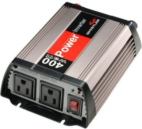 Rent Power Inverter Nyc