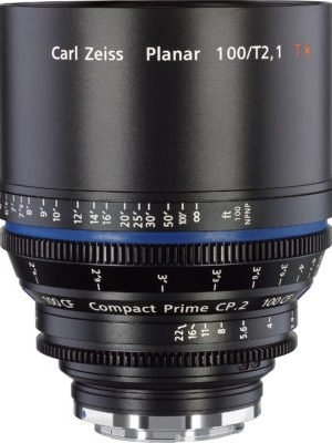 Zeiss_1842_771_Compact_Prime_CP_2_100mm_T2_1_735653