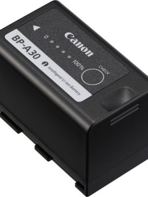 canon_0868c002_bp_a30_battery_pack_for_1436204186000_1159863