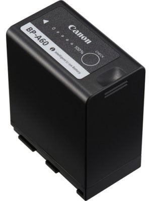 canon_0870c002_bp_a60_battery_pack_for_1436204186000_1159864