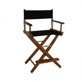 casual-home-extra-wide-premium-american-oak-directors-chair-with-black-frame-and-black-cover-24-inch