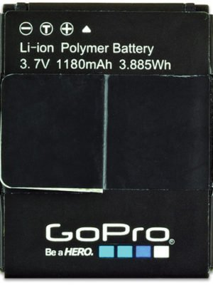 gopro_ahdbt_302_rechargeable_battery_for_hero3_1398895639000_1030766