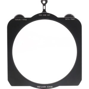 Rent Schneider Self Rotating Polarizer 4x5.65 Filter and more lens accessories in manhattan and brooklyn