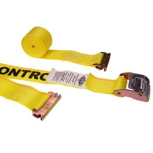 E Track Straps Rental in Brooklyn and Manhattan