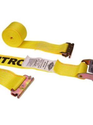 1540-e-track-tie-down-straps-2-x12-cam-buckle_1_640