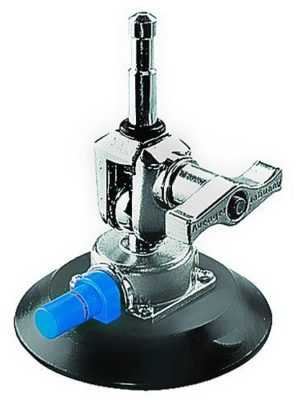 Avenger F1000 Pump Suction Cup with Baby Swivel Pin Rental NYC