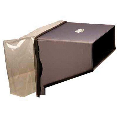 Hoodman Hood for Sony PVM-A250 with Rain Cape Rental Manhattan Brooklyn NYC