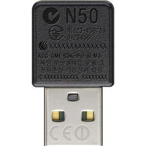 Sony Wireless LAN USB Module IFU-WLM3 Rental Manhattan Brooklyn Nyc