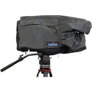 camRade wetSuit for ENG Camcorders Rental, Digital Video Equipment Rental, Brooklyn, Manhattan, Nyc, Nj