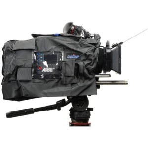 camRade wetSuit for Arri Alexa Rental in Manhattan and Brooklyn, Nyc