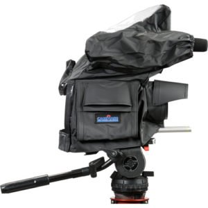 Rent camRade wetSuit for Canon EOS C300/C500 in Manhattan and Brooklyn, Nyc