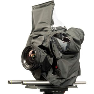 camRade wetSuit for RED Epic Rental, Digital Video Equipment Rental, Manhattan and Brooklyn, Nyc