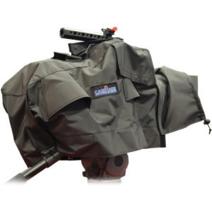 camRade wetSuit for Sony PMW-F5/F55 Rental, Digital Video Rental, Brooklyn, Manhattan, Nyc, Nj
