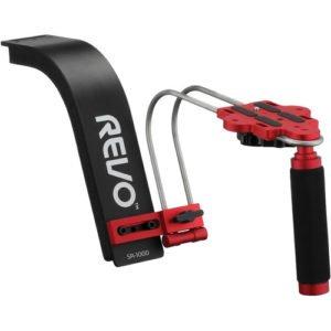 Rent Revo SR-1000 Shoulder Support Rig in Manhattan Brooklyn Nyc