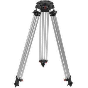 Sachtler 150mm Aluminum Fiber 2-Stage Tripod Legs Rental NYC