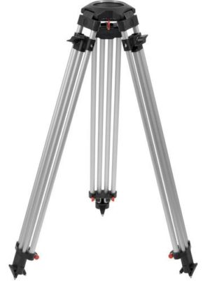sachtler-da-100l-long-aluminum-tripod-legs-5182-b-h-photo-video-111773