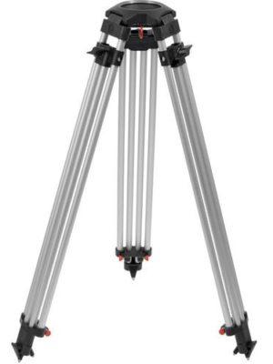 sachtler-da-100l-long-aluminum-tripod-legs-5182-b-h-photo-video-111773
